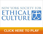 NY Society for Ethical Culture