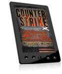 Counterstrike eBook: The Untold Story of America's Secret Campaign Against Al Qaeda